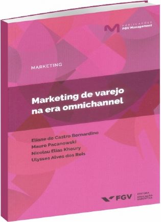 Marketing de Varejo na Era Omnichannel